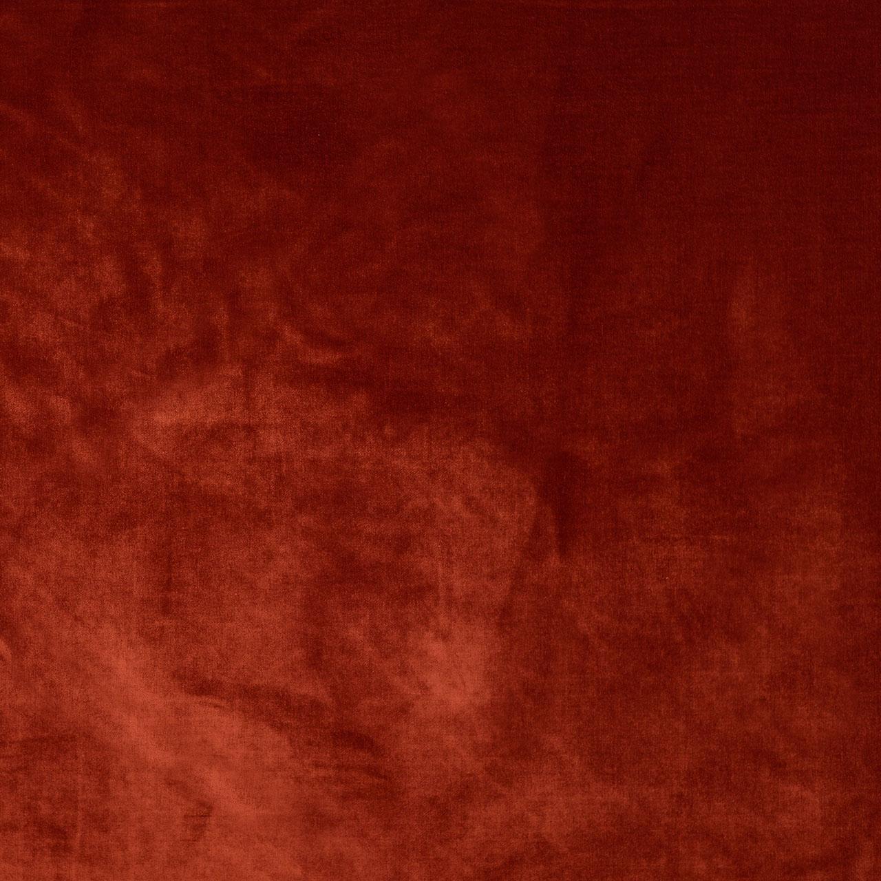Купить тканей для штор в санкт петербурге пан в ткани что это